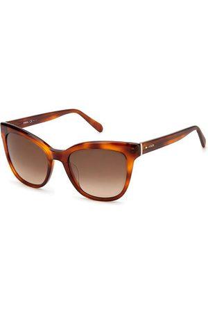 Fossil Gafas de Sol FOS 2111/S 086/HA