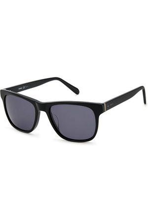 Fossil Gafas de Sol FOS 2112/S 807/IR