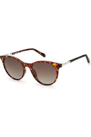 Fossil Mujer Gafas de sol - Gafas de Sol FOS 3122/G/S 086/HA