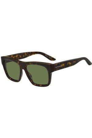 Givenchy Hombre Gafas de sol - Gafas de Sol GV 7210/S 05L/QT