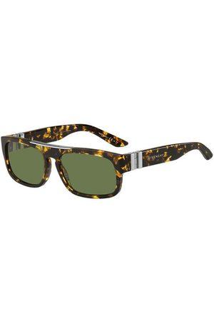 Givenchy Gafas de Sol GV 7212/S 05L/QT