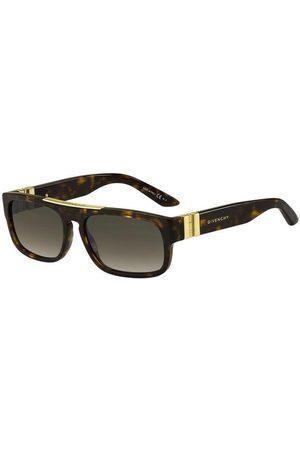 Givenchy Gafas de Sol GV 7212/S 086/HA