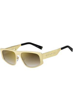 Givenchy Gafas de Sol GV 7204/S J5G/JL