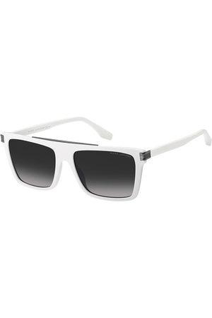 Marc Jacobs Gafas de Sol MARC 568/S SZJ/9O
