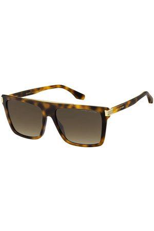 Marc Jacobs Gafas de Sol MARC 568/S 05L/HA