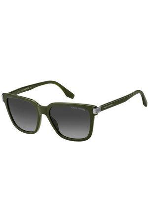 Marc Jacobs Gafas de Sol MARC 567/S 1ED/9O