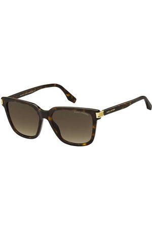 Marc Jacobs Gafas de Sol MARC 567/S 086/HA