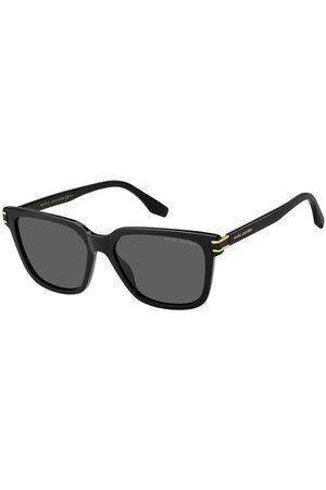 Marc Jacobs Hombre Gafas de sol - Gafas de Sol MARC 567/S 807/IR