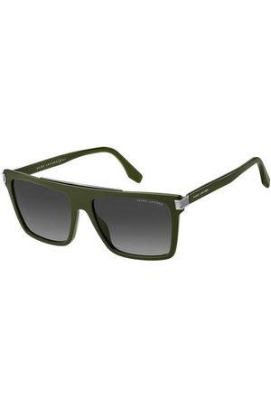 Marc Jacobs Gafas de Sol MARC 568/S 1ED/9O