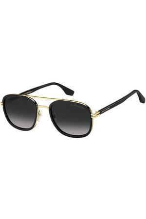 Marc Jacobs Gafas de Sol MARC 515/S 807/9O