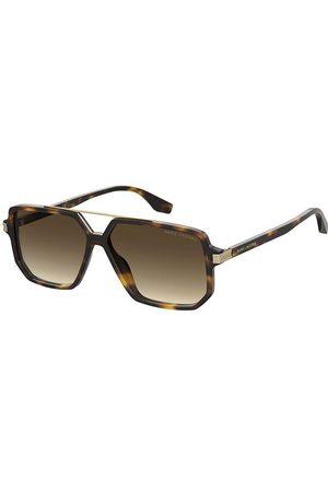 Marc Jacobs Hombre Gafas de sol - Gafas de Sol MARC 417/S 086/HA