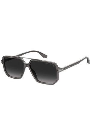 Marc Jacobs Hombre Gafas de sol - Gafas de Sol MARC 417/S KB7/9O