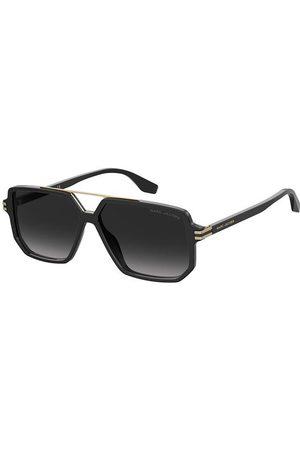 Marc Jacobs Hombre Gafas de sol - Gafas de Sol MARC 417/S 807/9O
