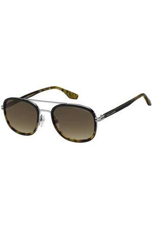 Marc Jacobs Hombre Gafas de sol - Gafas de Sol MARC 515/S WR7/HA