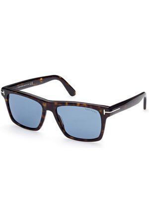Tom Ford Hombre Gafas de sol - Gafas de Sol FT0906 BUCKLEY-02 52V