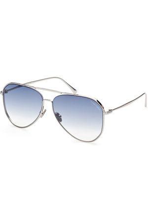 Tom Ford Gafas de Sol FT0853 CHARLES-02 16W
