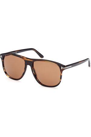 Tom Ford Gafas de Sol FT0905 JONI 50E