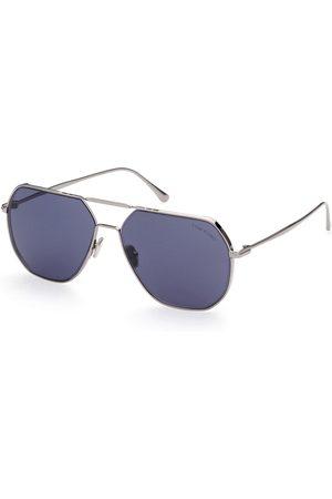 Tom Ford Gafas de Sol FT0852 GILLES-02 14V
