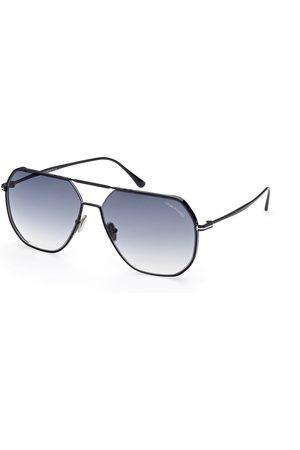 Tom Ford Gafas de Sol FT0852 GILLES-02 01B