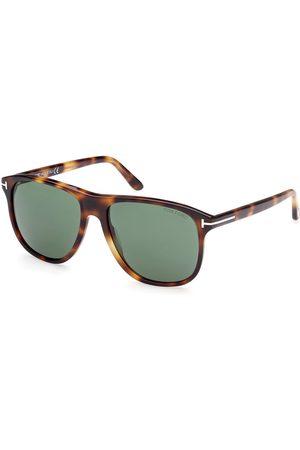 Tom Ford Hombre Gafas de sol - Gafas de Sol FT0905 JONI 53N