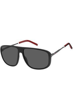 Tommy Hilfiger Hombre Gafas de sol - Gafas de Sol TH 1802/S 003/IR