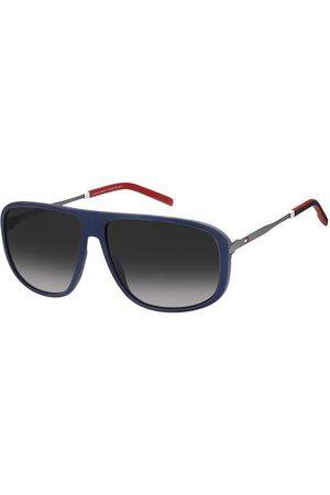 Tommy Hilfiger Hombre Gafas de sol - Gafas de Sol TH 1802/S FLL/9O