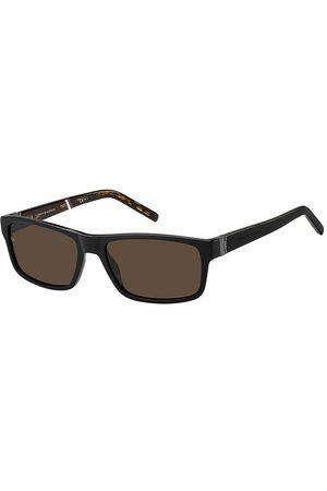 Tommy Hilfiger Gafas de Sol TH 1798/S 807/70