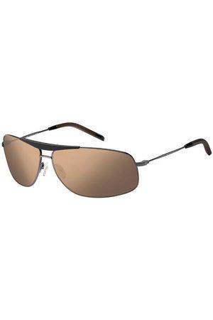 Tommy Hilfiger Hombre Gafas de sol - Gafas de Sol TH 1797/S SVK/LC