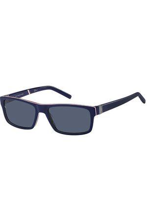 Tommy Hilfiger Gafas de Sol TH 1798/S PJP/KU