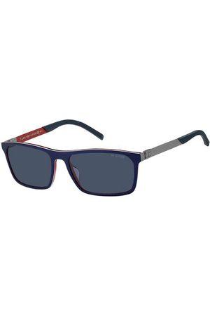 Tommy Hilfiger Gafas de Sol TH 1799/S PJP/KU