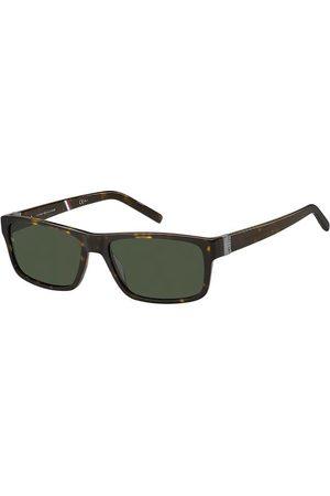 Tommy Hilfiger Hombre Gafas de sol - Gafas de Sol TH 1798/S 086/QT