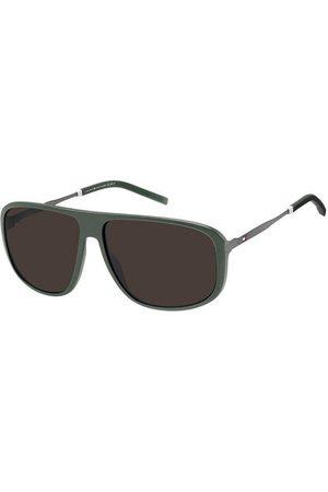 Tommy Hilfiger Hombre Gafas de sol - Gafas de Sol TH 1802/S DLD/70