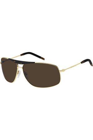 Tommy Hilfiger Hombre Gafas de sol - Gafas de Sol TH 1797/S AOZ/70