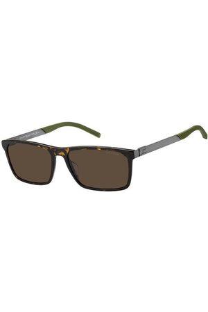 Tommy Hilfiger Hombre Gafas de sol - Gafas de Sol TH 1799/S 086/70