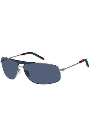 Tommy Hilfiger Gafas de Sol TH 1797/S 6LB/KU