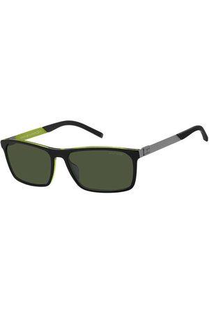 Tommy Hilfiger Hombre Gafas de sol - Gafas de Sol TH 1799/S 7ZJ/QT