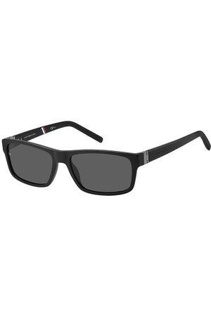 Tommy Hilfiger Gafas de Sol TH 1798/S 003/IR