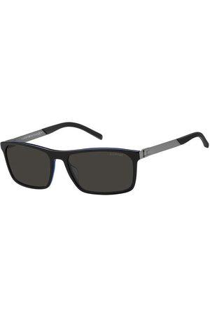 Tommy Hilfiger Gafas de Sol TH 1799/S D51/IR