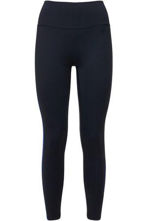 adidas   Mujer Leggings Bt 2.0 Con 3 Bandas Xs