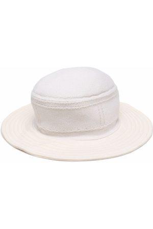 Barrie Sombrero de verano de ala ancha