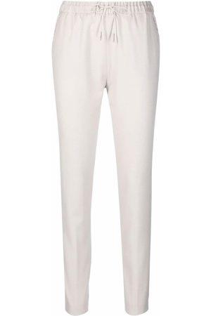 Fabiana Filippi Mujer Pantalones y Leggings - Pantalones con cordones