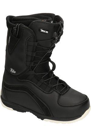 Nitro Mujer Botines - Futura TLS 2022 Snowboard Boots