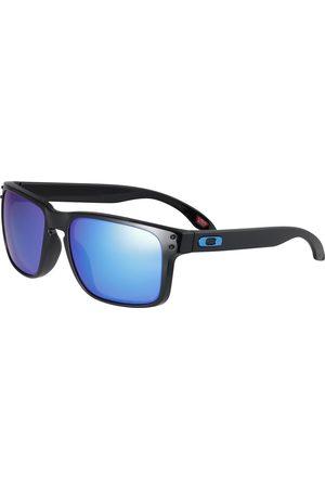 Oakley Hombre Gafas de sol - Gafas de sol 'Holbrook