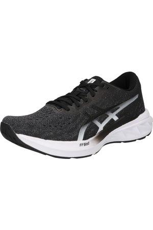 Asics Calzado deportivo 'DYNABLAST 2