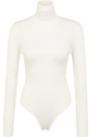 Missguided Body camiseta
