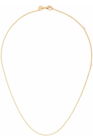 TOM WOOD Collares - Rolo-chain 1.8 mm necklace