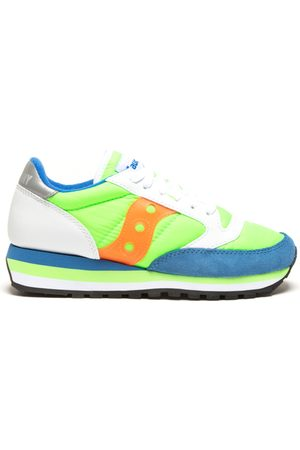 Saucony Sneakers , Mujer, Talla: US 6