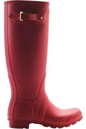 Hunter Original Tall Water boots , Mujer, Talla: 36