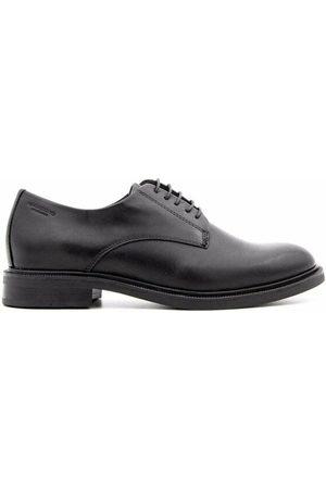 Vagabond Shoes 5003-601 , Mujer, Talla: 38