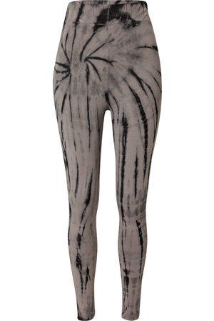 Urban classics Mujer Pantalones y Leggings - Leggings